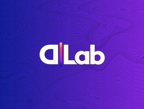 Destino Lab