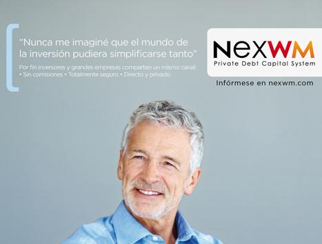 NexWM